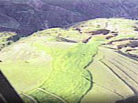 Membranas HDPE